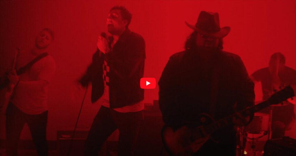 "(Video) Flip Travvers – Releases New Video ""Weekend Adventure"""