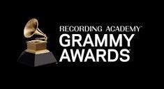 """Pre Grammy Nomination for Henry Turner Jr.'s CD Album entitled """"NOW"""""""